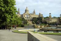 Barcelona_palacio_nacional_1929_photosou